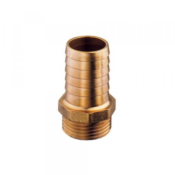 Portagomma in ottone - Accessori per Acqua | Hot & Cold