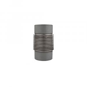 Compensatori in acciaio inox per tubazioni - Acqua | Hot & Cold