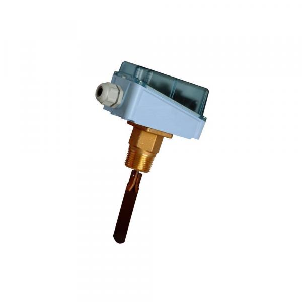 Flussostati in ottone o acciaio inox - Accessori per Acqua | Hot & Cold