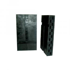 Mattonelle per compressori gruppi frigoriferi - Accessori Acqua | Hot & Cold