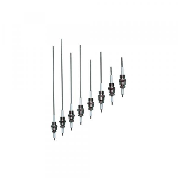 Sonde di livello in acciaio inox - Accessori per Acqua | Hot & Cold
