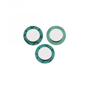 Guarnizioni carta e gomma - Accessori per Acqua | Hot & Cold