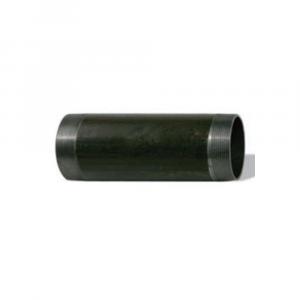 Barilotti in acciaio al carbonio - Raccordi in acciaio al carbonio | Hot & Cold