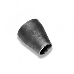 Riduzioni concentriche in acciaio al carbonio | Hot & Cold