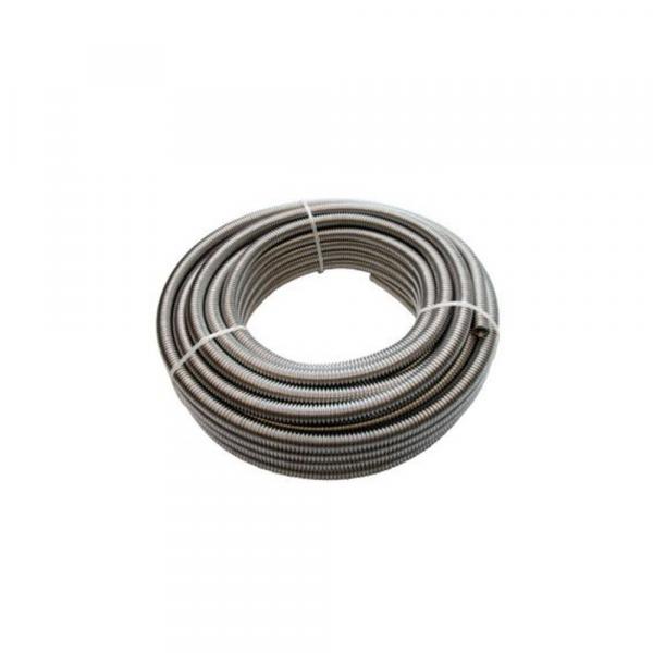 Flessibili corrugati in acciaio inox - Raccordi inox | Hot & Cold