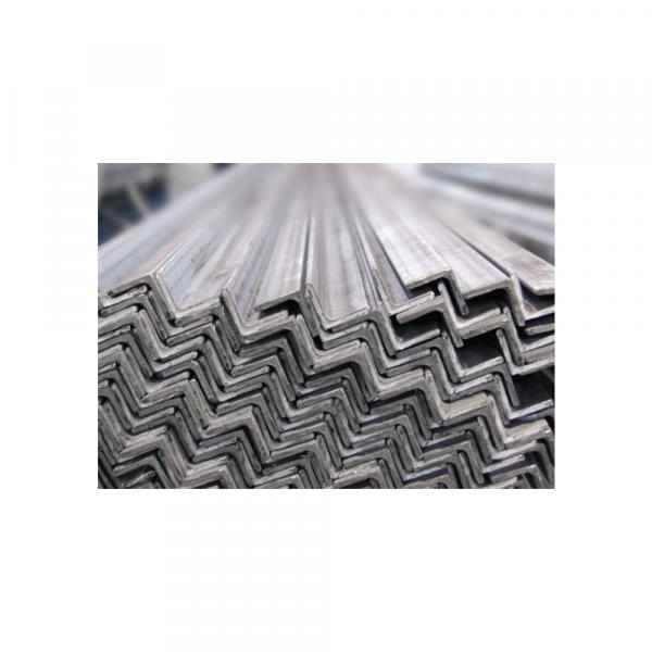 Angolari in acciaio inox - Raccordi inox | Hot & Cold