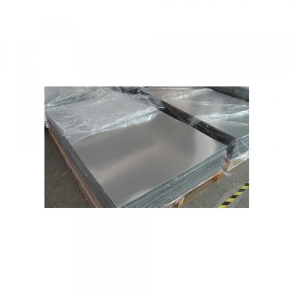 Lamiere in acciaio inox - Raccordi inox | Hot & Cold