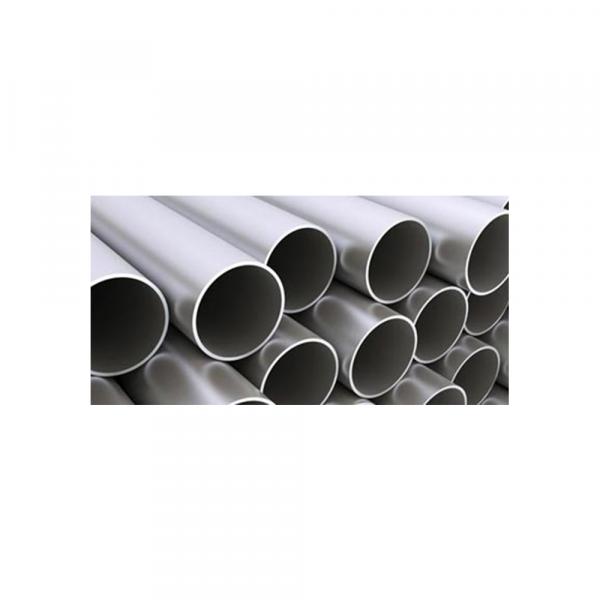 Tubi in acciaio inox Aisi 304 spessore 3 mm - Raccordi inox | Hot & Cold