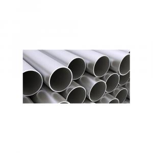 Tubi tondi in Aisi 316 spessore 3 mm - Raccordi inox | Hot & Cold