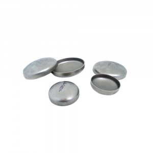Fondelli a saldare in acciaio inox Aisi 316 - Raccordi inox | Hot & Cold