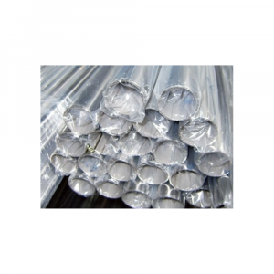 Tubi alimentari in acciaio inox Aisi 304 - Raccordi inox | Hot & Cold