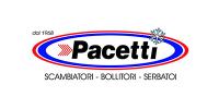 logo-pacetti