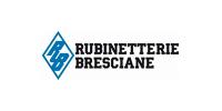 logo-rubinetterie