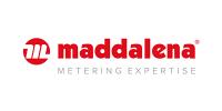 logo_maddalena_rgb-845x321
