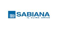 logo_sabiana