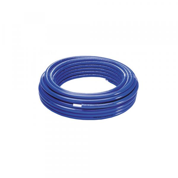 Tubo multistrato coibentato in rotoli - Raccordi Multistrato | Hot & Cold