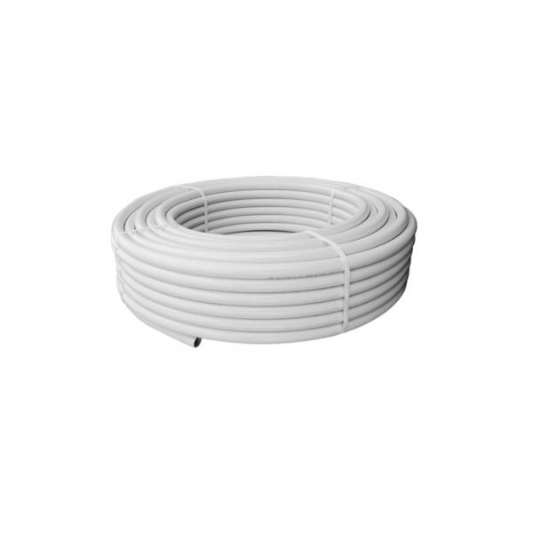 Tubo nudo multistrato in rotoli - Raccordi Multistrato | Hot & Cold