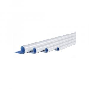 Tubo multistrato e raccordi - Raccordi Multistrato | Hot & Cold