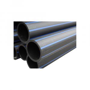 Tubo in polietilene per acqua e gas - Raccordi in Polietilene   Hot & Cold