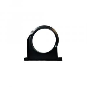 Collari per tubi in PVC - Raccordi in PVC | Hot & Cold