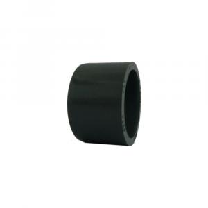 Bussola di riduzione a incollaggio in PVC - Raccordi in PVC | Hot & Cold