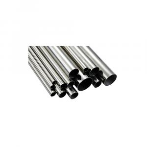 Tubi a pressare in acciaio inox - Raccorderia | Hot & Cold