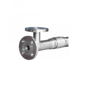 Scambiatore a tubi corrugati - Accessori per vapore | Hot & Cold