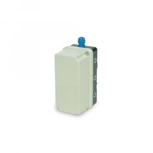 Convertitore elettropneumatico - Accessori impianti a vapore | Hot & Cold