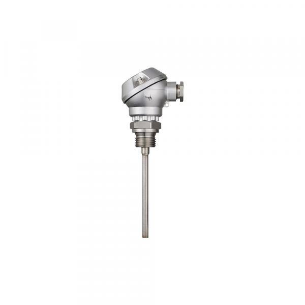 Sonde di temperatura - Accessori Vapore | Hot & Cold