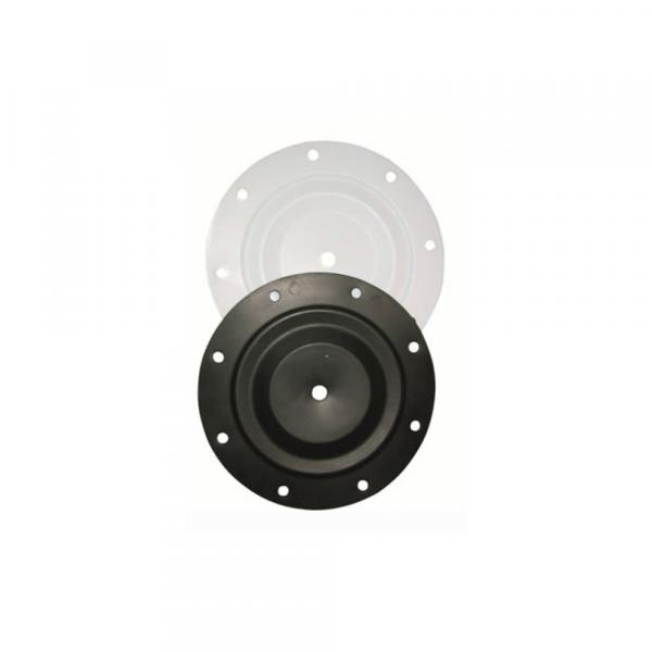 Membrane per valvole pneumatiche - Accessori Vapore | Hot & Cold