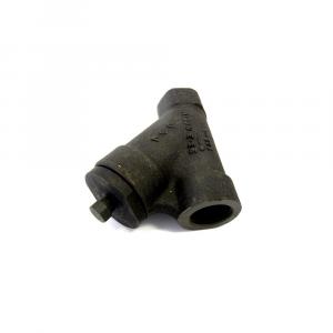 Filtro ad y per vapore - Accessori Vapore   Hot & Cold
