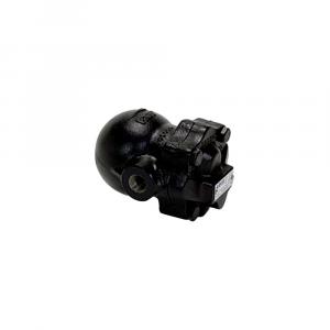 Scaricatore di condensa a galleggiante - Accessori Vapore | Hot & Cold
