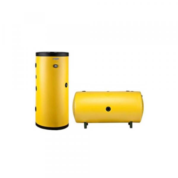 Serbatoi per acqua calda sanitaria - Accessori Vapore   Hot & Cold
