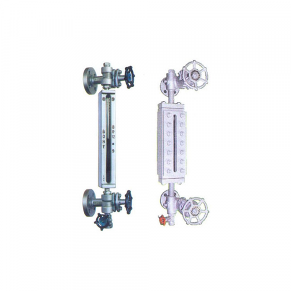 Indicatore di livello - Accessori Vapore | Hot & Cold