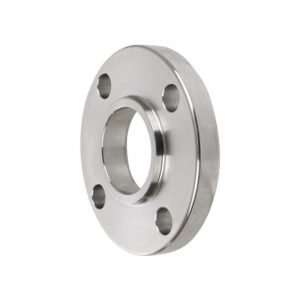Hot & Cold Srl - Flange Slip - On Ansi 150