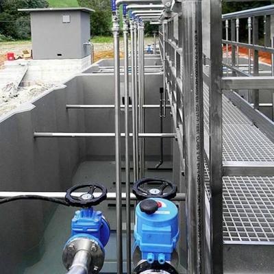 valvole-a-sfera-inox-saracinesche-cuneo-gommato-valvole-sfera-elettriche-impianto-trattamento-acqua